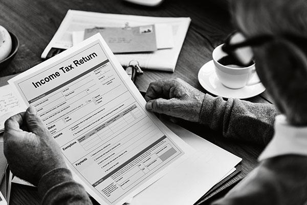 smart-serve-income-tax-return-deduction-refund